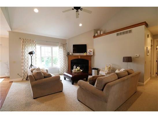 3955 Spring Brook, Wooster, OH - USA (photo 4)
