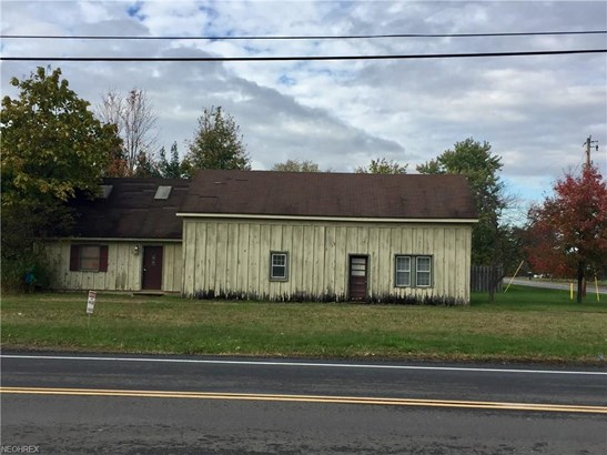 4394 State Route 305, Southington, OH - USA (photo 1)