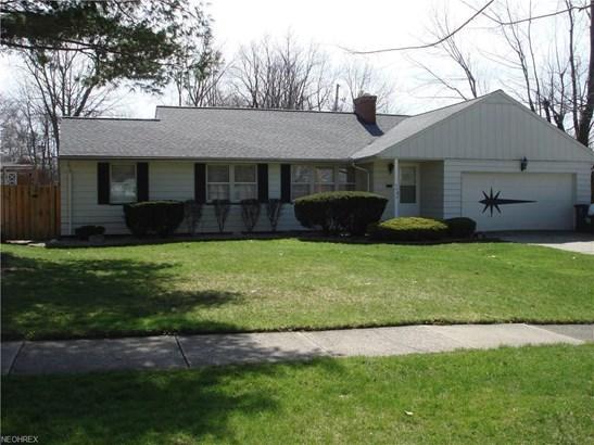 4932 Glenlyn Rd, Lyndhurst, OH - USA (photo 1)