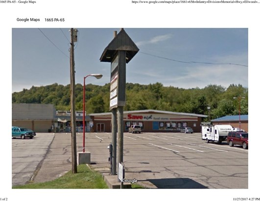 13,500 sf now available (photo 1)