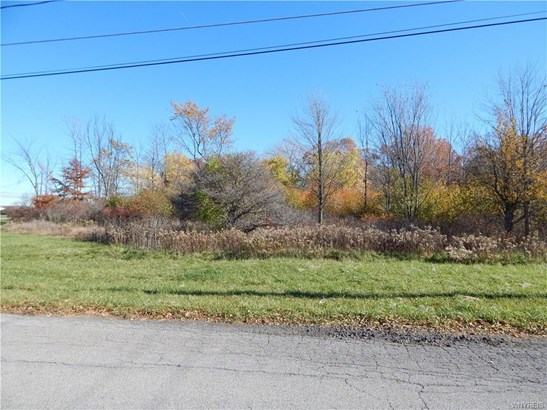 2187 Meadow Lane, Grand Island, NY - USA (photo 1)