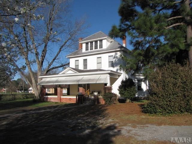 014 Virginia Avenue, Sunbury, NC - USA (photo 1)