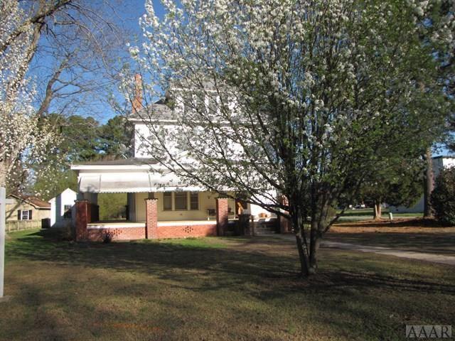 014 Virginia Avenue, Sunbury, NC - USA (photo 2)
