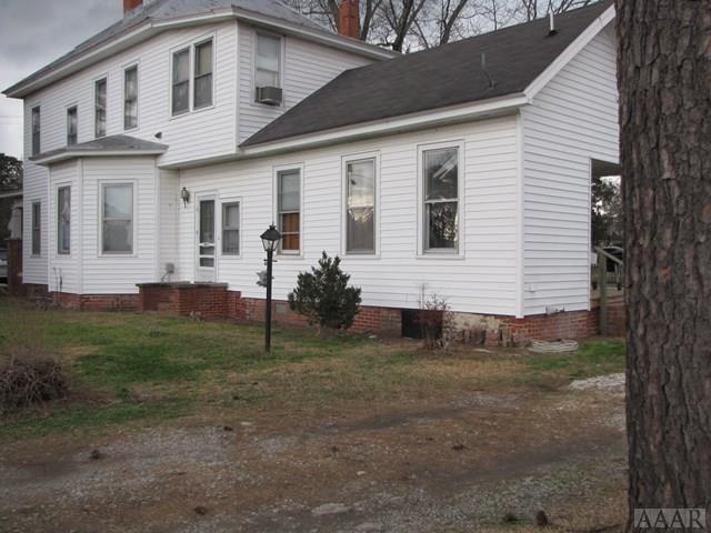 014 Virginia Avenue, Sunbury, NC - USA (photo 3)
