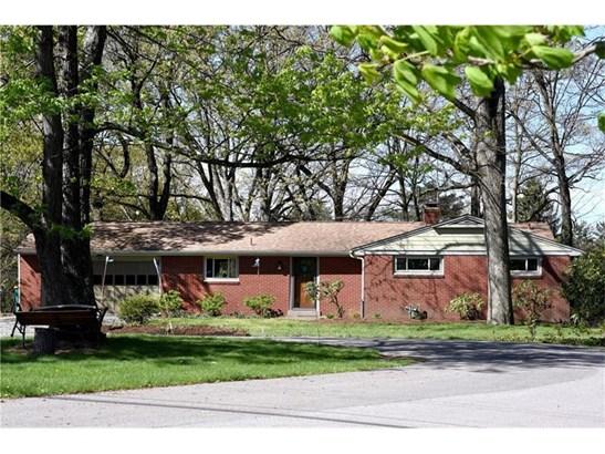 1557 Kuhlview Drive, Franklin Park, PA - USA (photo 1)
