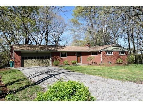 1557 Kuhlview Drive, Franklin Park, PA - USA (photo 2)
