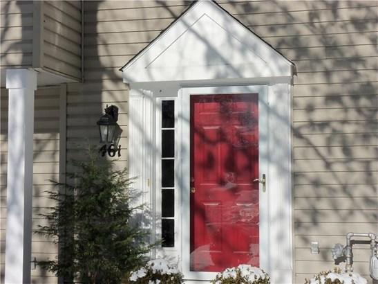 461 Cherryhill Drive, Cecil, PA - USA (photo 3)