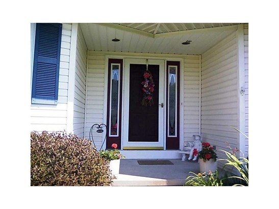 10053 Bliley Road, Waterford, PA - USA (photo 2)