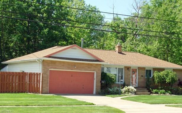 5964 Ridgebury Blvd, Mayfield Heights, OH - USA (photo 1)
