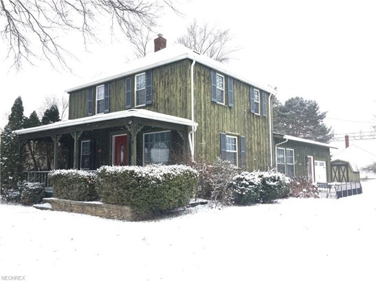 101 Monroe Ave, Cuyahoga Falls, OH - USA (photo 1)