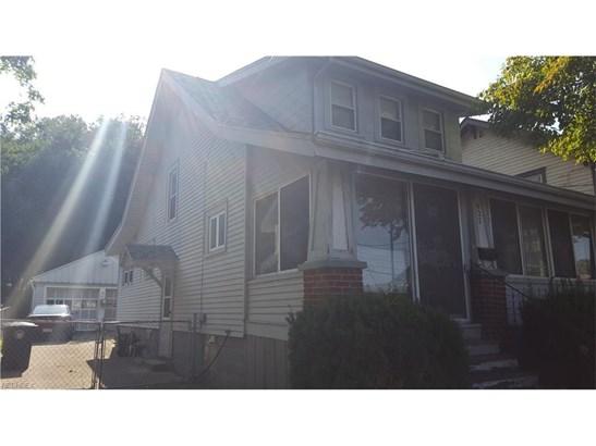 927 Dan St, Akron, OH - USA (photo 2)