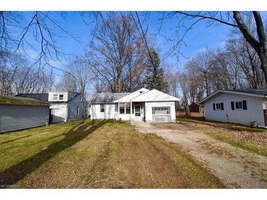 34561 Roberts Rd, Eastlake, OH - USA (photo 1)