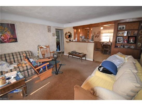 34561 Roberts Rd, Eastlake, OH - USA (photo 2)