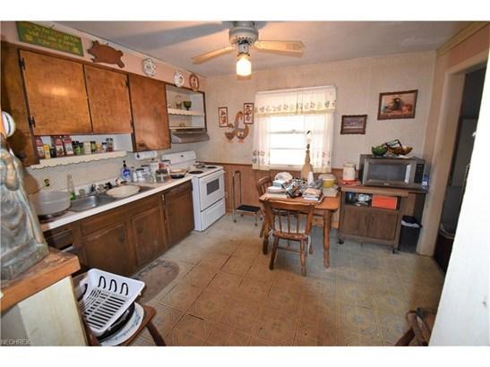 34561 Roberts Rd, Eastlake, OH - USA (photo 3)