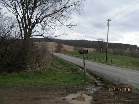 27748 Stockton Corners Road, Cochranton, PA - USA (photo 4)
