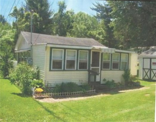 8057 Hampton Avenue, Wolcott, NY - USA (photo 1)