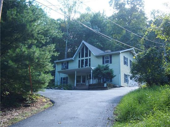 1042 State Road, Coopersburg, PA - USA (photo 2)