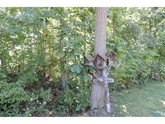 1458 S Marblewood Drive, Marblehead, OH - USA (photo 4)