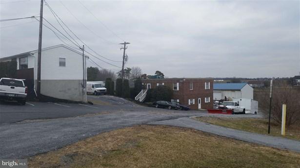 7059 Linglestown Rd, Harrisburg, PA - USA (photo 1)