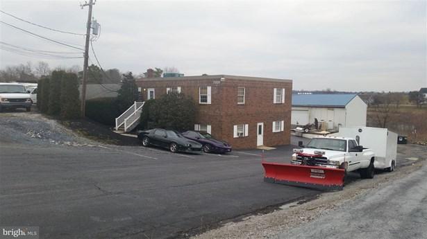 7059 Linglestown Rd, Harrisburg, PA - USA (photo 4)