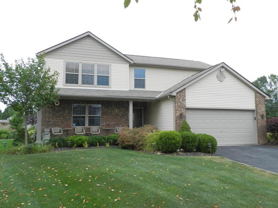 5410 Ripplemead Court, Galloway, OH - USA (photo 1)