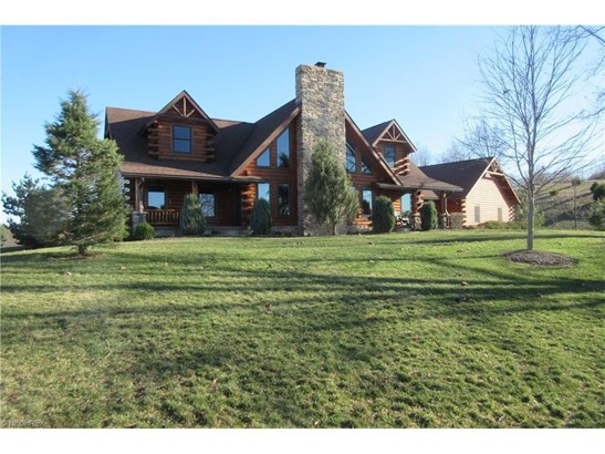 3619 Hope Nw Rd, Magnolia, OH - USA (photo 1)