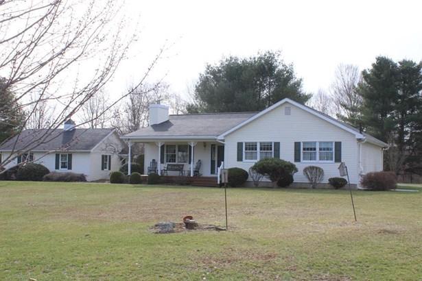 143 Hills Creek Drive, Wellsboro, PA - USA (photo 1)