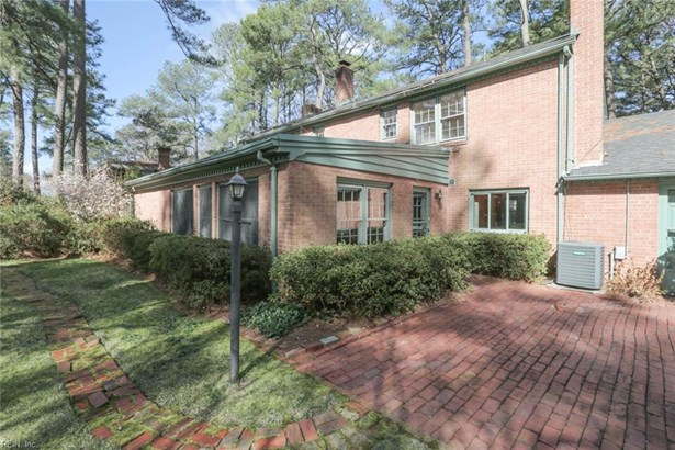 1307 Pamela Pl, Norfolk, VA - USA (photo 4)