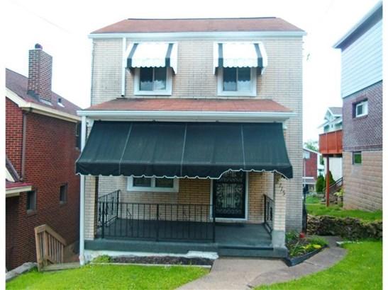 2715 Queensboro Ave, Brookline, PA - USA (photo 1)