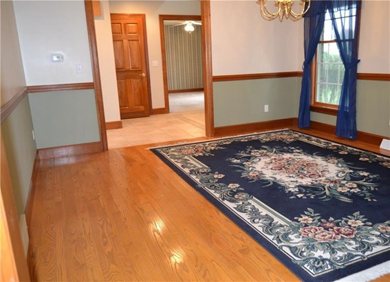 7016 Stoney Trace Lane, Erie, PA - USA (photo 4)