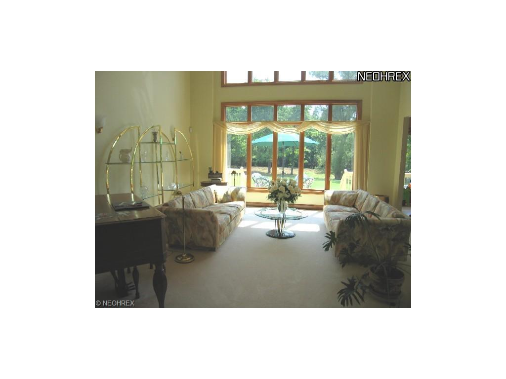 28160 Red Raven Rd, Pepper Pike, OH - USA (photo 4)