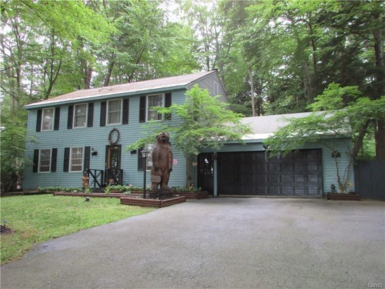 1337 West Genesee Road, Lysander, NY - USA (photo 1)