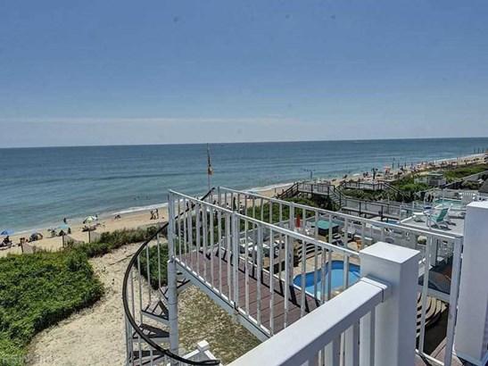 836 Atlantic Ave S, Virginia Beach, VA - USA (photo 1)