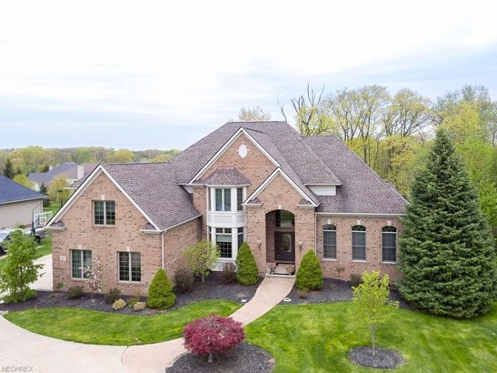 1481 Summerwood Dr, Broadview Heights, OH - USA (photo 1)