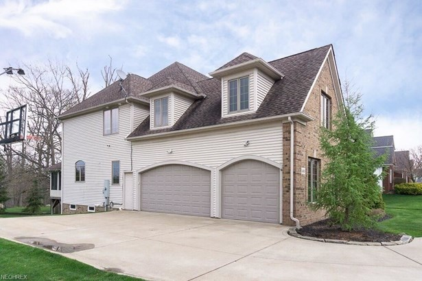 1481 Summerwood Dr, Broadview Heights, OH - USA (photo 4)