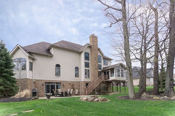 1481 Summerwood Dr, Broadview Heights, OH - USA (photo 5)