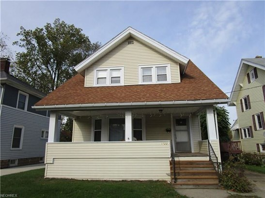 1723 E 42nd St, Ashtabula, OH - USA (photo 1)