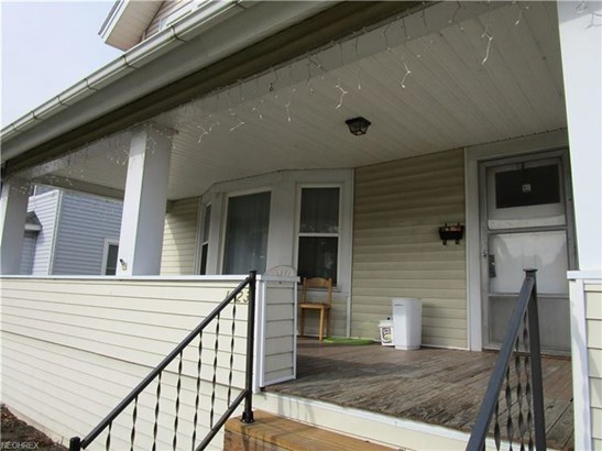 1723 E 42nd St, Ashtabula, OH - USA (photo 3)