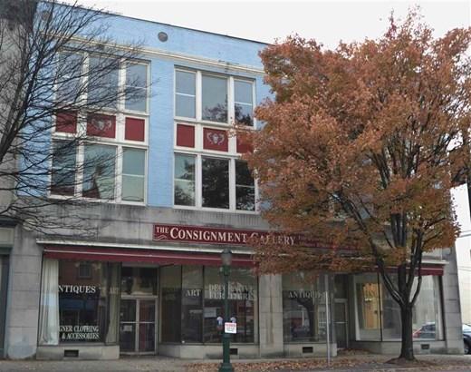 164 North Hanover Street, Carlisle, PA - USA (photo 1)