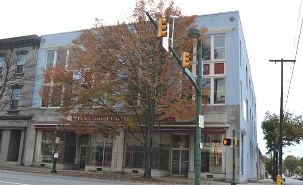 164 North Hanover Street, Carlisle, PA - USA (photo 2)