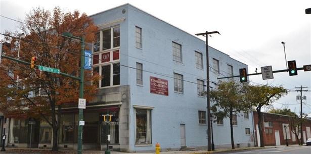 164 North Hanover Street, Carlisle, PA - USA (photo 3)