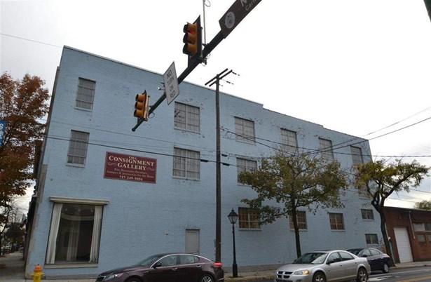 164 North Hanover Street, Carlisle, PA - USA (photo 4)