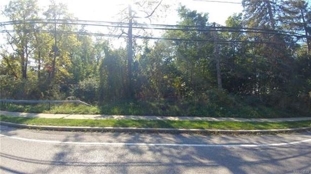 129 Telegraph Road, Royalton, NY - USA (photo 2)