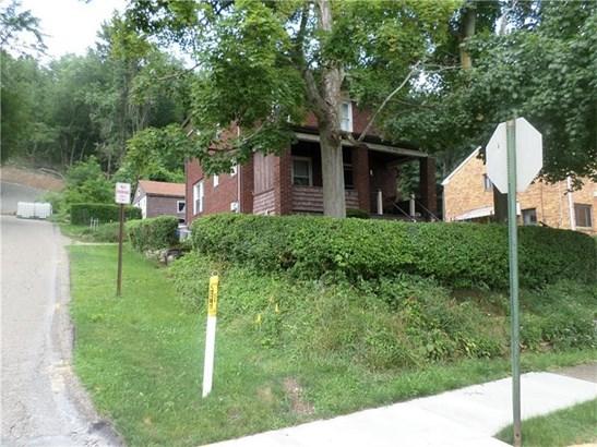 226 Bryson Ave, Emsworth, PA - USA (photo 1)