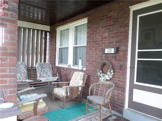 226 Bryson Ave, Emsworth, PA - USA (photo 3)