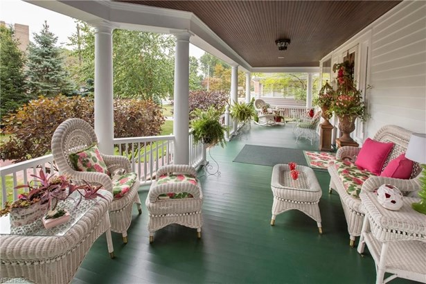 2126 Wooster Rd, Rocky River, OH - USA (photo 3)