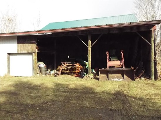 3560 Five Mile Road, Allegany, NY - USA (photo 2)