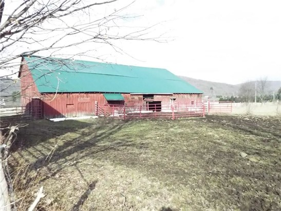 3560 Five Mile Road, Allegany, NY - USA (photo 3)