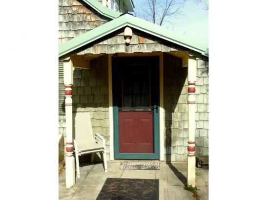 9370 Congress Street Ext., Trumansburg, NY - USA (photo 3)