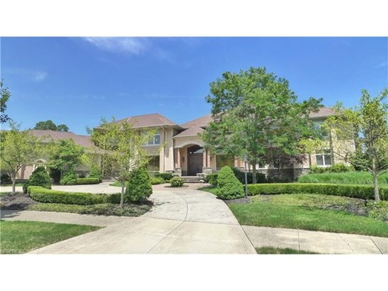 7477 Birkdale Ct, Solon, OH - USA (photo 1)